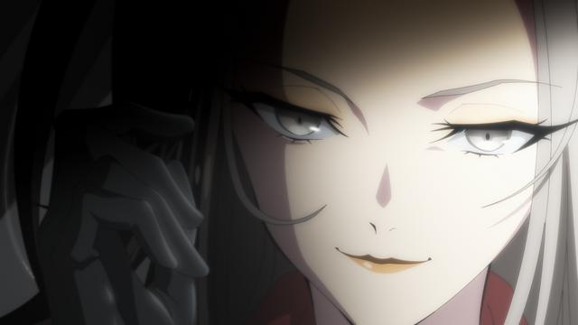 美少年探偵団 第3話 「きみだけに光かがやく暗黒星」その3
